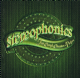 STEREOPHONICS Just Enough Education To Perform CD Album V2 2001